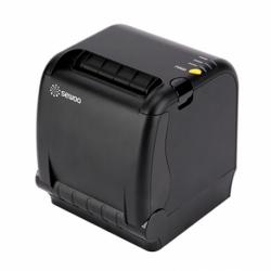 IMPRESORA POS SEWOO SLK TS400 USB - WIFI