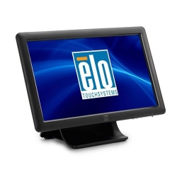 MONITOR TOUCH SCREEN ELO 1509