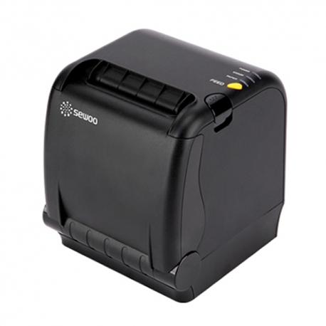 Impresora Sewoo SLK TS400