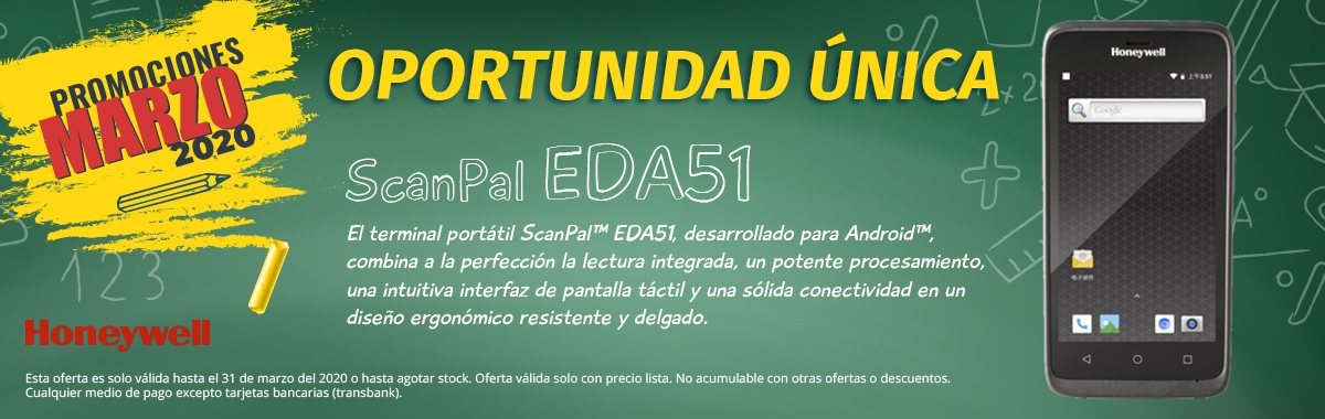 EDA 51