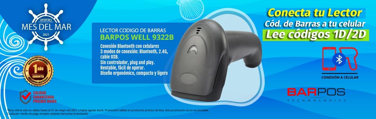 barpos-9322b