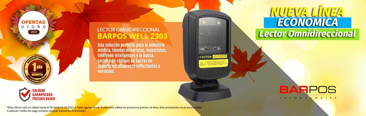 barpos-well-2303