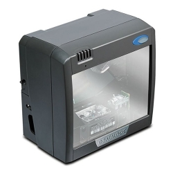 Datalogic VS2200