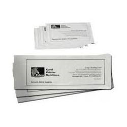 Kit de limpieza - Impresoras ZXP
