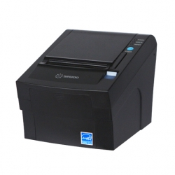 SEWOO LK-TE202 - USB/BLUETOOH