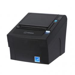 SEWOO LK-TE202 - USB/RS232