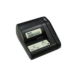 UIC 8310-50 c/banda