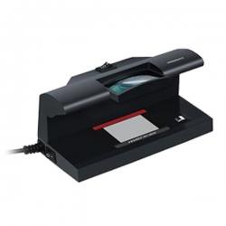 Detector de billetes falsos UV Barpos 170