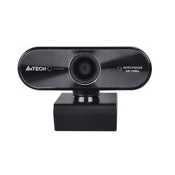 WEBCAM FULL HD A4Tech