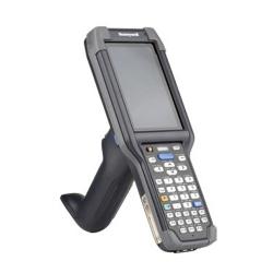 Capturador de datos Honeywell CK65